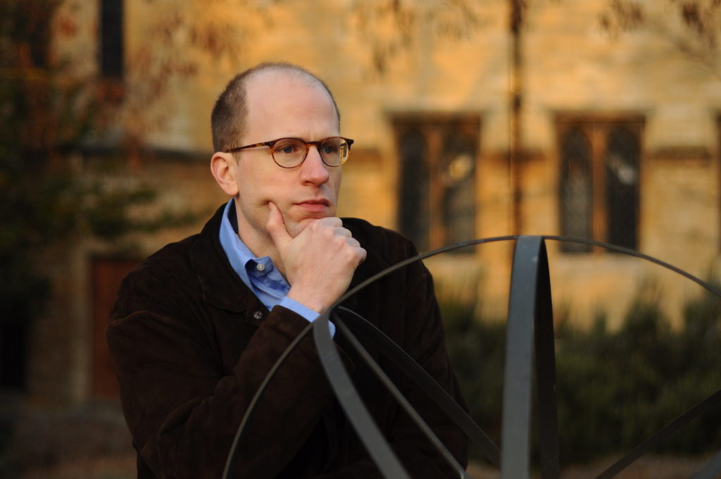 Nick Bostrom Superintelligence Interview