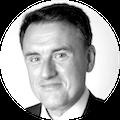 — Carlos Escapa, Global AI/ML Practice Lead at Amazon Web Services