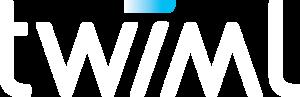 TWIML logo