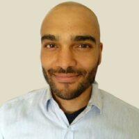 Robert Osazuwa Ness Causal Modeling in Machine Learning