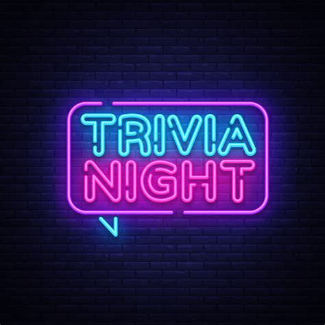 Trivia Tournament TWIMLfest 2020