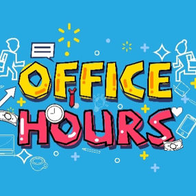 TWIMLfest office hours